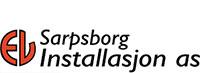 Sarpsborg El Installasjon as